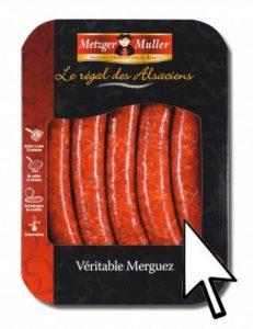 merguez-1024x439-curseur