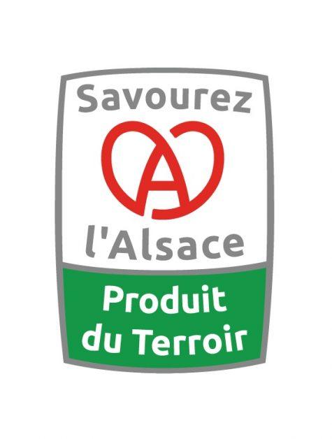 Metzger Muller partenaire de « Savourez l'Alsace – Produit du terroir ® »