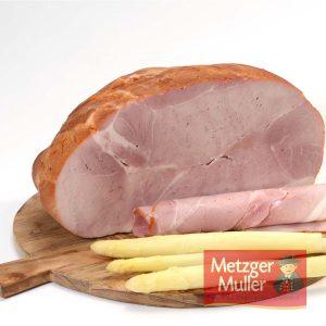 Metzger Muller - Jambon Ackerland