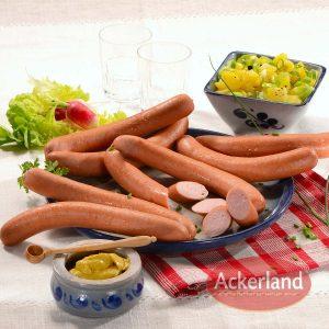 Metzger Muller Knack ackerland