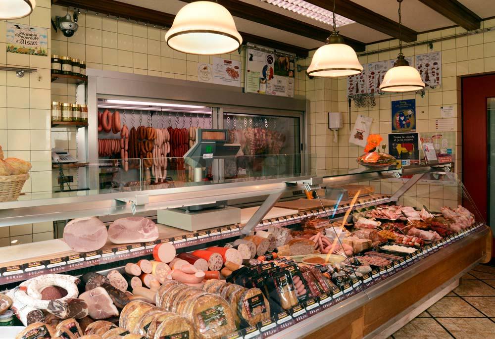 Boutique-Ittenheim-web